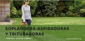 MEJORES SOPLADORES , aspiradoras trituradoras_opt